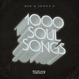 1000 Soul Songs