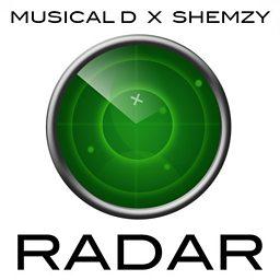 Radar (feat. Shemzy)