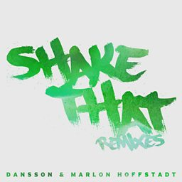 Shake That (Shadow Child Remix)