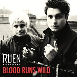 Blood Runs Wild