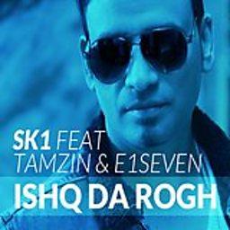 Ishq Da Rogh (feat. Tamzin)