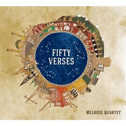 Fifty Verses