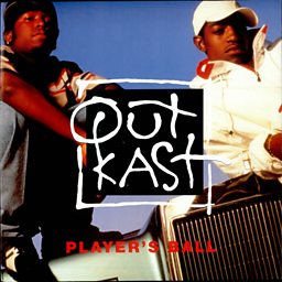 Outkast players ball video