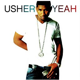 Yeah! (feat. Lil Jon & Ludacris)