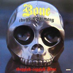 Thuggish Ruggish Bone