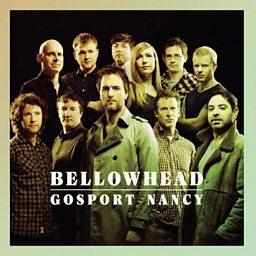 Gosport Nancy