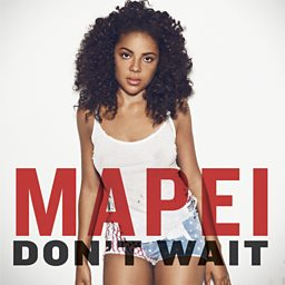Don't Wait (feat. Chance The Rapper)