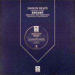 Dreams (Clean) (feat. Lyn Eden)