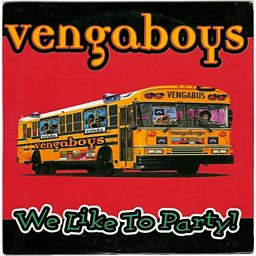Vengaboys - New Songs, Playlists & Latest News - BBC Music