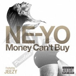 Money Can't Buy (feat. Young Jeezy)