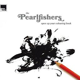 The Last Days Of September