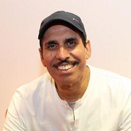 Ashiq Tera