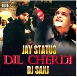 Dil Cherdi