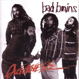 : Bad Brains