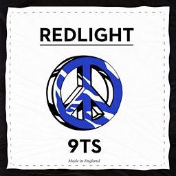 9TS (90s Baby)