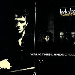 Walk This Land
