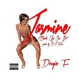 Back Up On It (Jasmine)