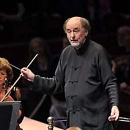 Symphony no 8 in F major (Op 93)