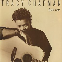 Tracy Chapman - New Songs, Playlists & Latest News - BBC Music
