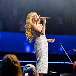 Mouth To Mouth (BBC Proms 2014) (feat. Urban Voices Collective)