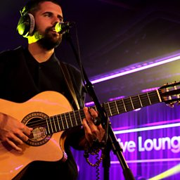Hold On, We're Going Home (Radio 1 Live Lounge, 12 Sep 2014)