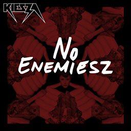 No Enemiesz
