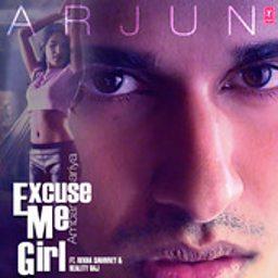 Excuse Me Girl [Ambarsariya] (feat. Sona Mohapatra, Rekha Sawhney & Reality Raj)