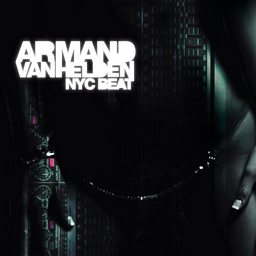 NYC Beat