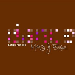 Dance For Me (feat. Common)