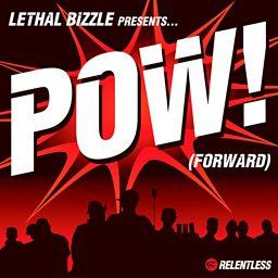 lethal bizzle wobble mp3 download