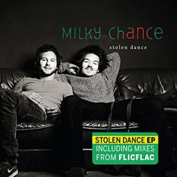 Milky Chance - New Songs, Playlists & Latest News - BBC Music