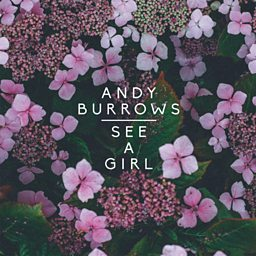 See A Girl