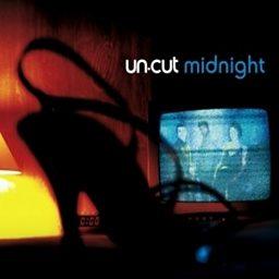 Midnight (M.I.S.T. VIP Remix)