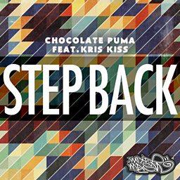 Step Back (feat. Kris Kiss, Roya & Shystie)