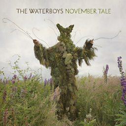 November Tale