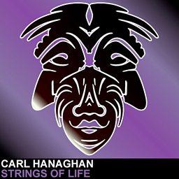 Strings Of Life (Carl Hanaghan Remix)