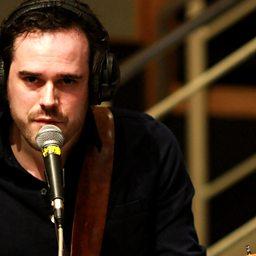 Talk (Radio 1 Session, 13 Jan 2015)