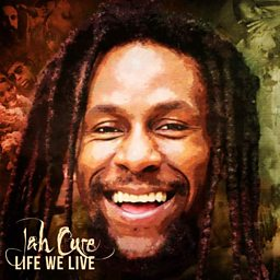 Life We Live