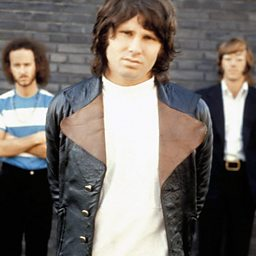 The Doors - New Songs, Playlists & Latest News - BBC Music