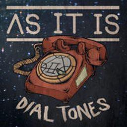 Dial Tones