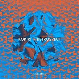 Retrospect (Illyus & Barrientos Remix)