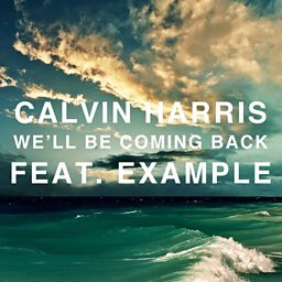 We'll Be Coming Back (feat. Example)
