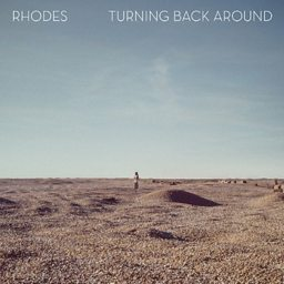 Turning Back Around