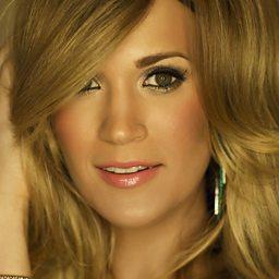 Is It Still Over? - Randy Travis (feat. Carrie Underwood)