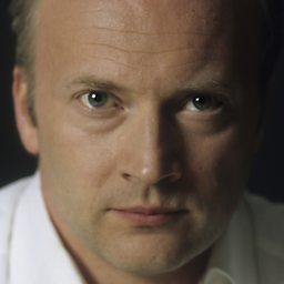 Concerto in B flat major K.191 for bassoon and orchestra (feat. Gianandrea Noseda & BBC Philharmonic)