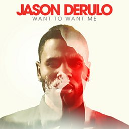 Jason Derulo - New Songs, Playlists & Latest News - BBC Music