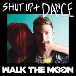Shut Up And Dance