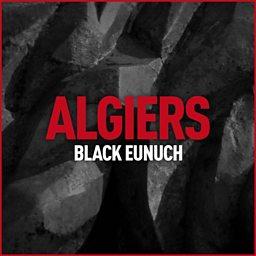 Black Eunuch