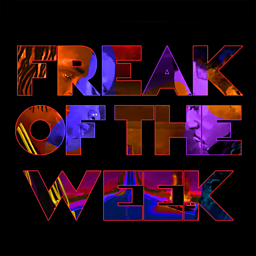 Freak Of The Week (feat. Jeremih)