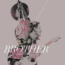Brother (ft Gavin DeGraw)